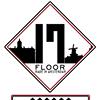 Floor17