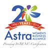 Women's Business Enterprise Council - Pacific