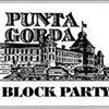 Punta Gorda Block Party