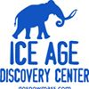 Ice Age Discovery Center