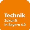 Technik - Zukunft in Bayern 4.0