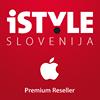 iSTYLE Slovenija