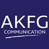 AKFG Communication