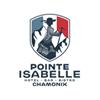 Hôtel Pointe Isabelle - Chamonix