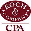 Koch & Company, CPA, P.A.