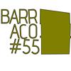Barraco #55
