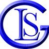 Liga Studenților Din Galați