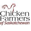 Chicken Farmers of Saskatchewan