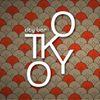 Tokyo City Bar