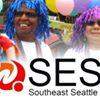 Southeast Seattle Senior Center