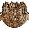 Señorío De Villarrica