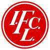 1. FC Langen 1903