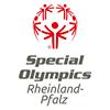 Special Olympics Rheinland-Pfalz