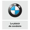 BMW Guyane