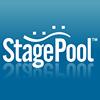 StagePool Deutschland