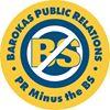 Barokas Public Relations