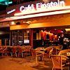 Café Einstein Rheine