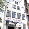 Weinland Waterfront