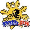 Mountain Bike Philippines