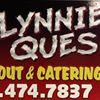 Lynnie Ques Airport Bar & Grill