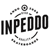 Inpeddo Skateboards