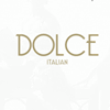 Dolce Italian Chicago
