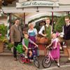Alpines Lifestyle Hotel Tannenhof ****Superior