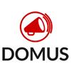 DOMUS - Dachorganisation der Musikschaffenden e.V.