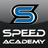 Jason DiSalvo Speed Academy