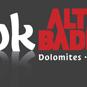 BookAltaBadia.com