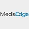 MediaEdge Communications Inc.