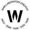 WABi lab