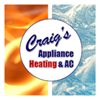 Craig's Appliance