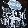 OConnells Pichincha