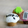 Digital Bakers