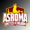 AS ROMA UK Roma Club London - United Kingdom