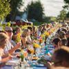 Alberta Culinary Tourism Alliance