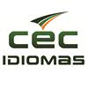 CEC Idiomas Madrid