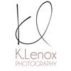 K. Lenox Photography, LLC