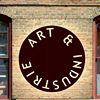 Art et Industrie