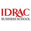 IDRAC Campus de Paris