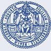 Institut für Historische Landesforschung der Universität Göttingen