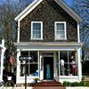 Edgartown Clothing Company