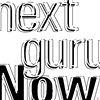 nextguruNow