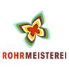 Rohrmeisterei