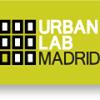 URBAN LAB MADRID