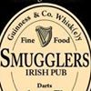 Smugglers Irish Pub Weimar