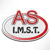 Asociatia Studentilor din Facultatea I.M.S.T (ASIMST)