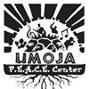 Umoja PEACE Center