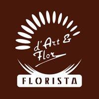 D'Art & Flor